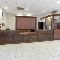 Photo Of Econo Lodge Inn Suites Paragould Ar United States