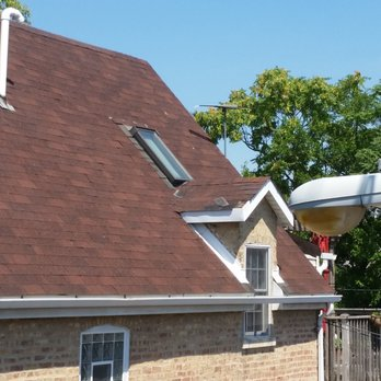Attractive Photo Of Matthews Roofing Company, Inc.   Chicago, IL, United States.