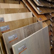 Photo Of Factory Direct Floorings Kennewick Wa United States