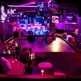 les marches dance clubs 1 jet e albert edouard cannes alpes maritimes france phone. Black Bedroom Furniture Sets. Home Design Ideas