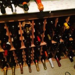 Photo of Wine Cellar Innovations - Cincinnati OH United States. 3ft. Winemaker & Wine Cellar Innovations - 50 Photos u0026 47 Reviews - Interior Design ...