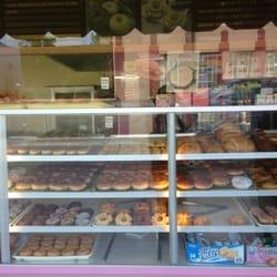 Donut Star 13 Reviews Donuts 1601 S Main St Santa Ana Ca