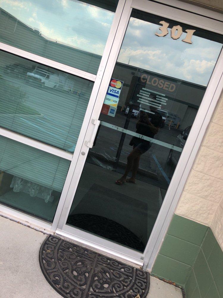 Jaime's Bakeshop: 1612 Centerville Tpke, Virginia Beach, VA