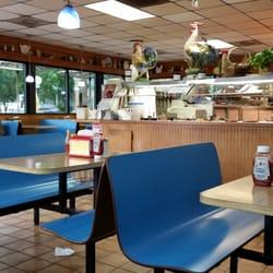 Photo Of Friday S Fried En Shiner Tx United States Inside