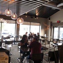 Photo Of Station 101 Pub Kitchen Dubois Pa United States Open