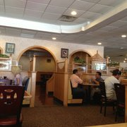 king s buffet closed 12 reviews buffets 1719 county rd 42 w rh yelp com