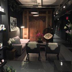 Theta Spring Hypnosis - 12 Photos & 22 Reviews - Life Coach