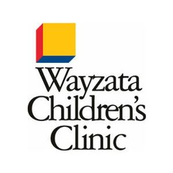Wayzata Children S Clinic Nurse Practitioner 14001 Ridgedale Dr