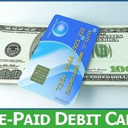 Payday loans bellmead tx picture 2