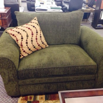 Schewel Furniture Company Furniture Stores 944 N Main St