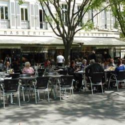 Danaides Marseille Restaurant