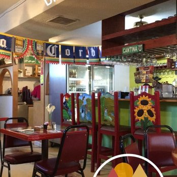 Photo Of Gustavo S Mexican Restaurant Bar Cortez Co United States Inside