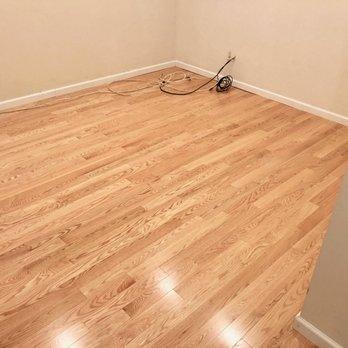 hardwood flooring brooklyn expert flooring photo of verrazano flooring company brooklyn ny united states mirage naturals 26 photos 58 reviews