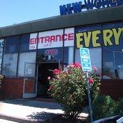 SOFA Photo Of New World Class Furniture   San Leandro, CA, United States.  Store