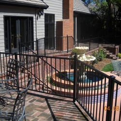 Photo Of Us Fence Citrus Heights Ca United States