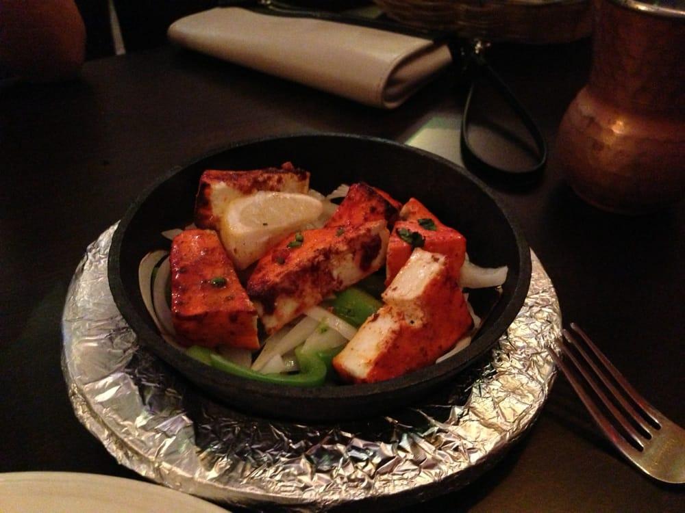 Baburchi Indian Restaurant Near Me