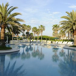 Photo Of Serenata Beach Club Ponte Vedra Fl United States