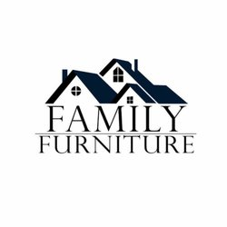 Gentil Photo Of Family Furniture   Cedar Point, NC, United States. Our New Logo
