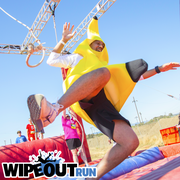 WIPEOUTRUN San Diego - 60 Photos & 44 Reviews - Challenge ... | 180 x 180 png 56kB