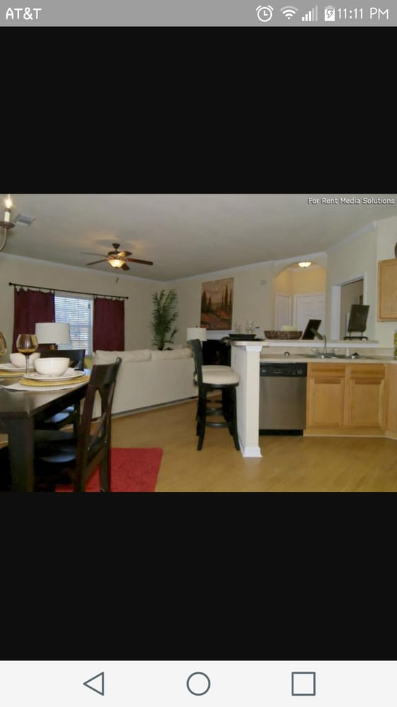 Photos For Arbor Station Long Beach Apartments Yelp