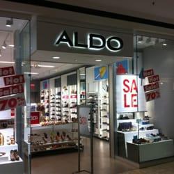 Shoe Stores Stamford Ct