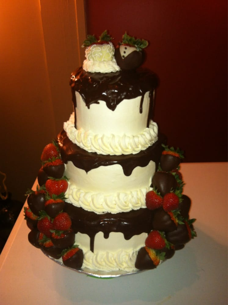The Cheesecake Cottage - Desserts - 109 S8th St, Opelika, AL - Phone ...