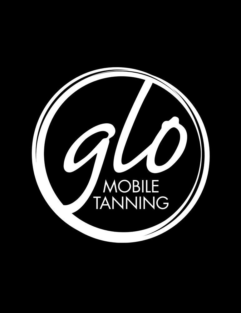 Glo Mobile Tanning: 55 E 100 N, Logan, UT