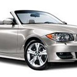 Best N' Affordable Driving School, Inc  - Driving Schools - 454 Las
