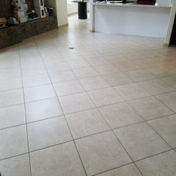 photo of ampm carpet cleaning san diego ca united states