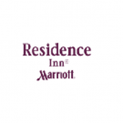 Residence Inn Columbia Ellicott City Md United States Overview
