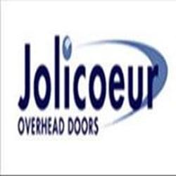 Jolicoeur Overhead Doors Garage Door Services 745 S