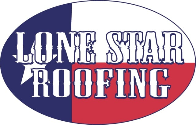 Lone Star Roofing 2120 Capital St Downtown Houston Tx Phone Number Last Updated November 23 2018 Yelp