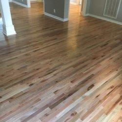 Ald flooring 26 photos 11 reviews carpet for Installing 3 4 inch hardwood flooring