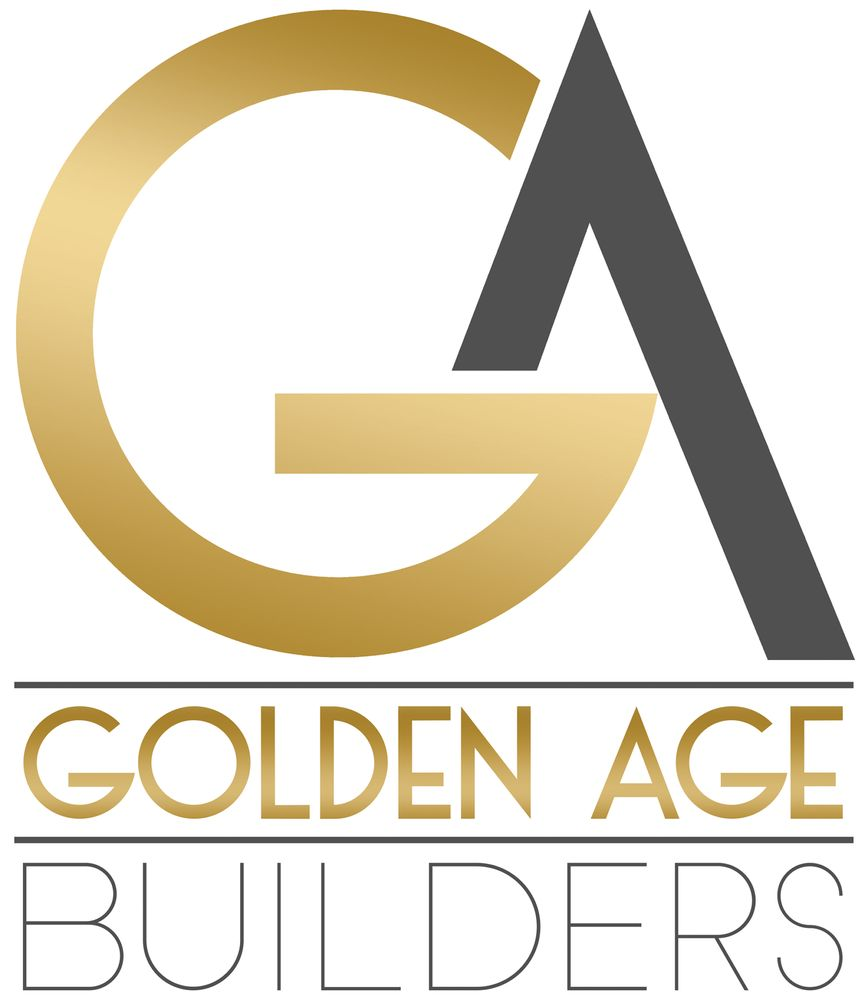 Golden Age Builders