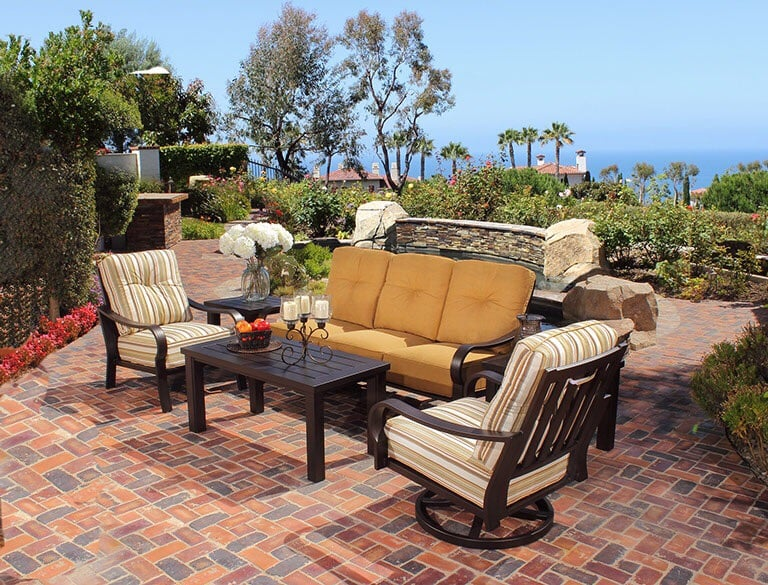 the patio place 20 photos 33 reviews furniture stores 845