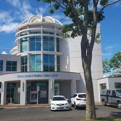 Pearl Hawaii Fcu Loans Review
