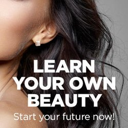 Ohio State School Of Cosmetology Cosmetology Schools 6077 Gender