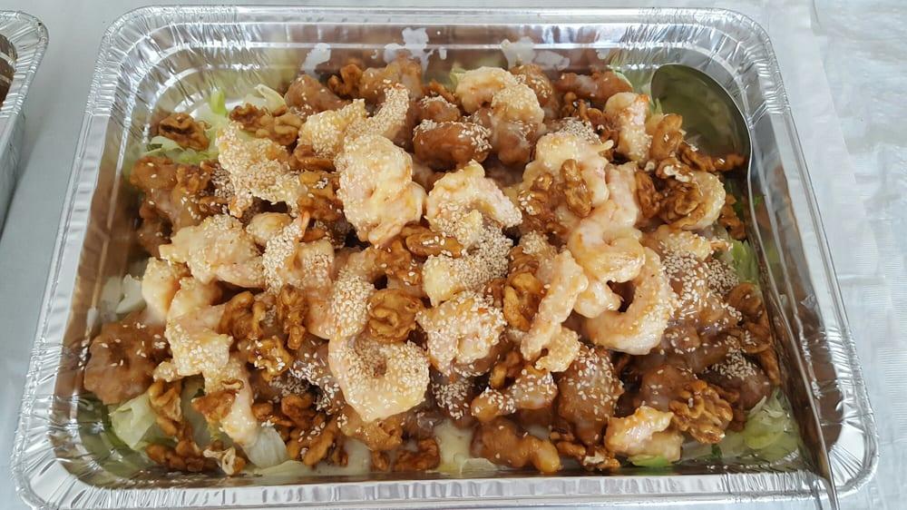 Food  Less Chinese Manteca Ca
