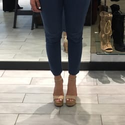 696709c20bb Steve Madden Retail - 24 Reviews - Shoe Stores - 555 The Shops At Mission