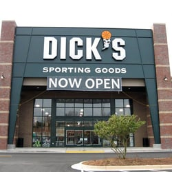 Dicks sporting newnan georgia