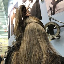 7bac2d11eca0 MDG Salon Studio - 59 Photos   77 Reviews - Hair Salons - 355 ...