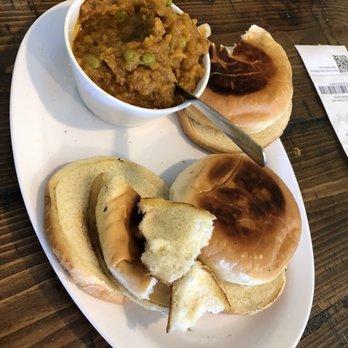 Indian Food Miramar Road San Diego