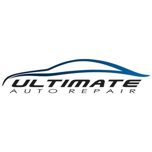 Ultimate Auto Repair: 2765 E South St, Jackson, MI