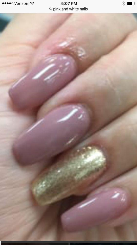 Lovely Nails And Beauty Spa Randburg - Nails Gallery