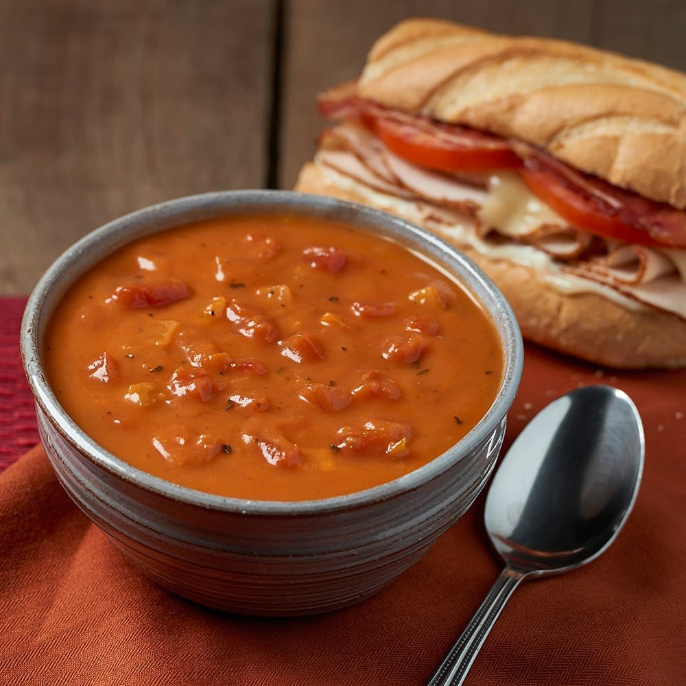 Zoup!: 7753 Mall Rd, Florence, KY