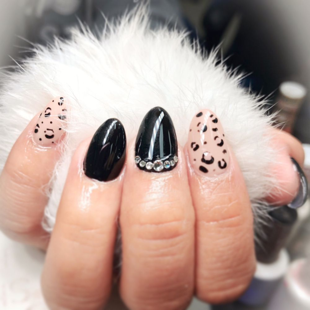 Nails By Cammie: 1940 Crows Landing Rd, Modesto, CA