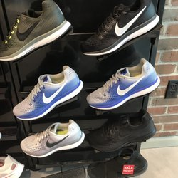 new arrival e890f 2cfb2 Foot Locker - Shoe Stores - 2800 W Big Beaver Rd, Troy, MI ...