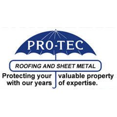 Pro-Tec Roofing: 520 11th Ave SE, Watertown, SD