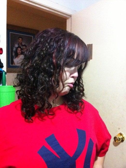 Hair Goddess Hair Extensions Hair Extensions 78704 South Austin