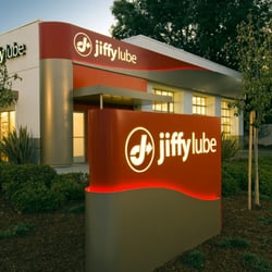 Jiffy Lube 19 Reviews Oil Change Stations 1343 Dunwoody